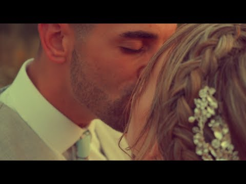 Bianca & Ashley - Wedding Film Highlights Trailer (Pentney Abbey)