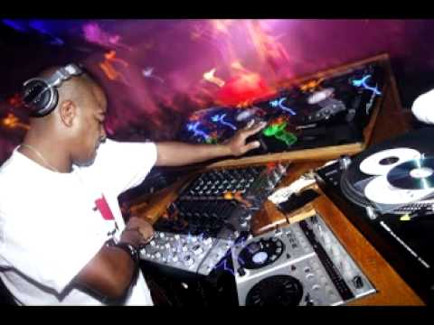 Erick Morillo - Stronger Its Too Late ( Chuckie Remix & 2Dirty Edit )