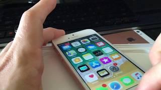 Is Walmart's Straight Talk iPhone SE Unlocked?
