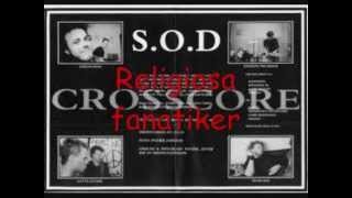 Sound Of Disaster 1985.wmv