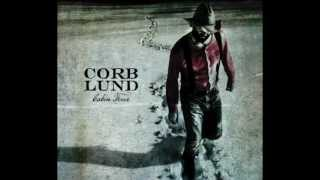 Corb Lund - September