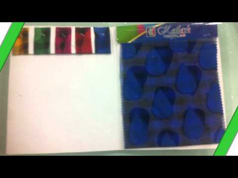 KAILASH TEXTILES (Fancy Saree Fabric Manufacturer) (A House of Quality Product)