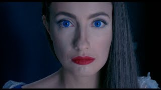Mona (Official trailer)