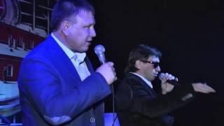 Смотреть клип Мафик И Сергей Сухачёв - Детство