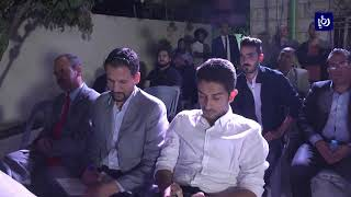 أمين عمّان.. نعم نحن جبائيينوعلى المواطنين احترام قوانين السير - (5-10-2017)