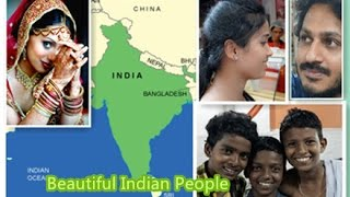 Video ~Visit India - 7 ~ Beautiful People in India 1 download MP3, 3GP, MP4, WEBM, AVI, FLV Juli 2018