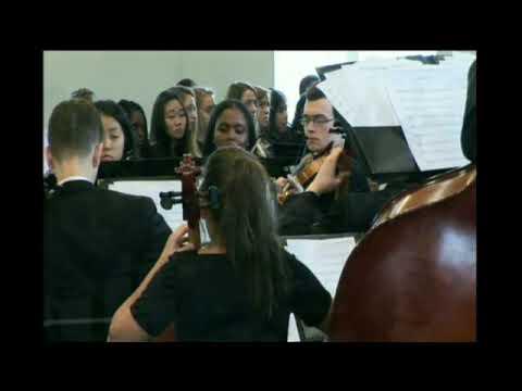 Shenandoah Valley Academy - Published 1/24/15