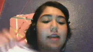 lip scruber Thumbnail