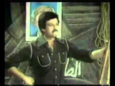 Samir Ghanem   Al motazawegoon2