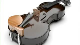 Nice Violin songs 2016 Bollywood music collection new Indian video nonstop full audio free download