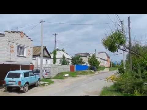 Купить дом в Городище, Советская