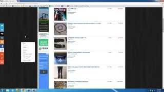python programming tutorial 26 how to build a web crawler 2 3