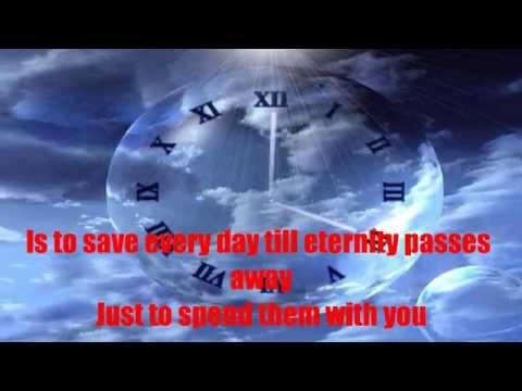 Jim Croce - Time in a Bottle [Lyrics] HD