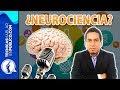 Oratoria y Neuro Ciencia | Técnicas para Hablar en Público, Herramientas Científicas de Comunicación