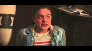 Goosebumps Hindi Trailer