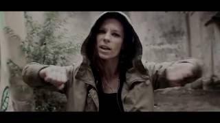 Rompe La Barreras - Macky Ruff & La Gaitana ft Dead Dogs & Famia Suto (Video Oficial)