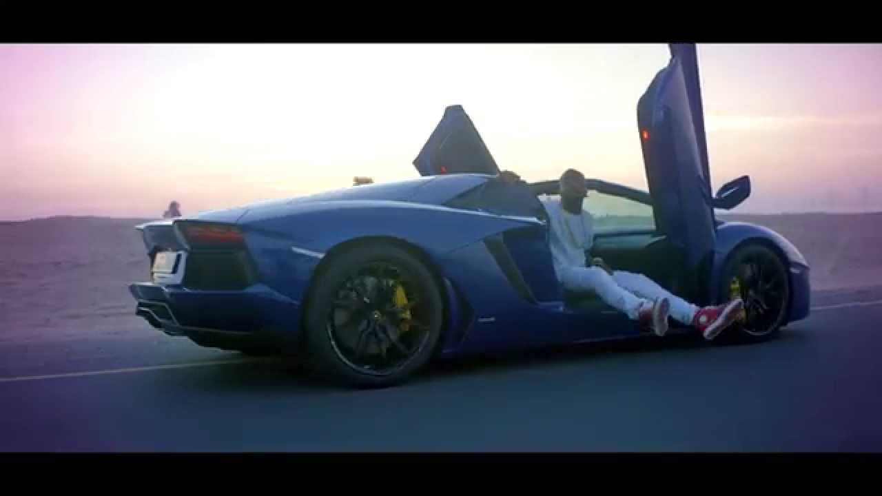 Download The Sound - Davido ft. Uhuru & DJ Buckz (Official Music Video)