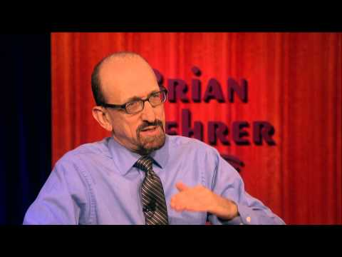 brianlehrer.tv:-#bringbackourgirls-one-year-later
