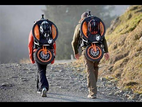 Интернет-магазин sportiv. Ru предлагает купить складные велосипеды по низким ценам. ☆ в наличии более 100 моделей с описаниями и фото. ☆ покупка в кредит и рассрочку. ☆ доставка по москве и в регионы россии.