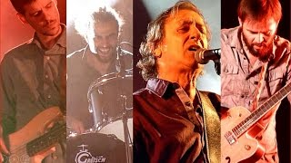 Jorge Palma - o Puro Rock ao vivo