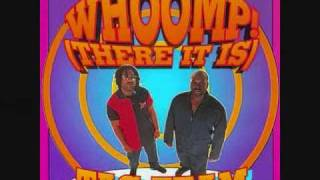 Whoomp There It Is Tag Team 1993