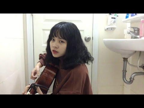 Bờm ơi! - Ca khúc bất hủ của những người chơi guitar đầu 8x, 9x - WC Ep5 | Ngô Lan Hương Cover