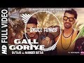 Gall Goriye | Raftaar Feat & Manindar Buttar || Remix