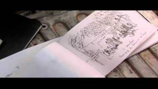 Los Pasos Dobles-La Película