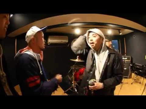 KEN THE 390 - AFRAとサ上鎮座390〜RUN BEAR RUN〜 (Official Video)