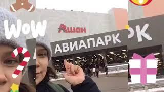видео Подарки от БЮРО–НАХОДОК.РУ интернет магазин креативных подарков, оригинальные подарки для мужчин и женщин.
