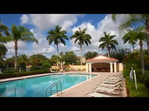 Huntington Lakes Naples FL Seasonal Rental