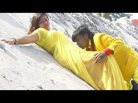 Hero Alom New Romantic Song I Hero Alom OFFICIAL I Bangla New Song 2018
