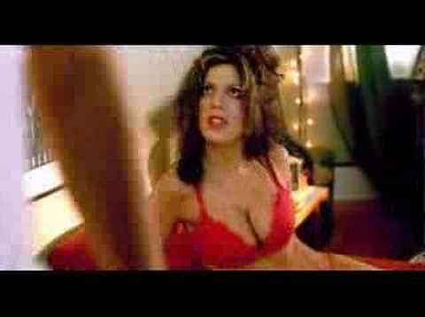 Tori Spelling lookin' hot (rare!)