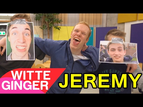 &39;DE TRAANDANS&39; PARODIE AltijdCompilaties Jeremy - Shut Up and Dance - WALK THE MOON