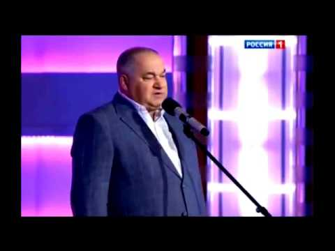 Игорь Маменко  Брат близнец