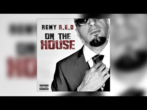 Remy R.E.D - Where My Days Go Ft. The Jacka, Chippass And NHT
