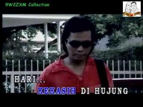 MTV Karaoke ori Rahmat - Menanti Kasih Di Hujung Hari