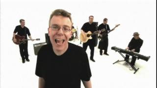 Watch Proclaimers Hate My Love video