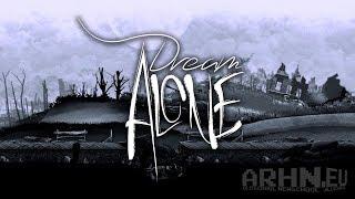 Dream Alone -- Podgląd #135