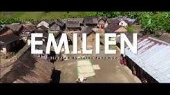 EMILIEN  Gasy  By Yolos Fenomila (Officiel Clip Gasy 2018)