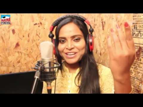 Dis Sonyacha Ungavala   Kiran Bhoir   Smita Kadam   Letest Song 2017