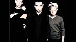 Скачать Depeche Mode Nothing With Lyrics