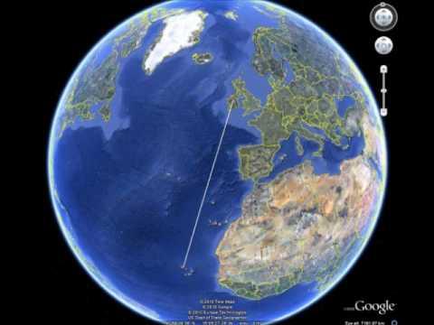 87.6 Radio Cape Verde 4420 km FM DX