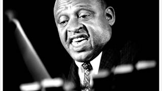 Lionel Hampton Quintet - Don