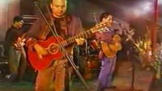 Los Hermanos Gaitan Castro - Amor, Amor