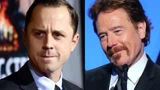 Bryan Cranston's Sneaky Pete Heads to Amazon
