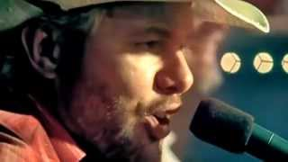 toby keith   i love this bar full hd nra72