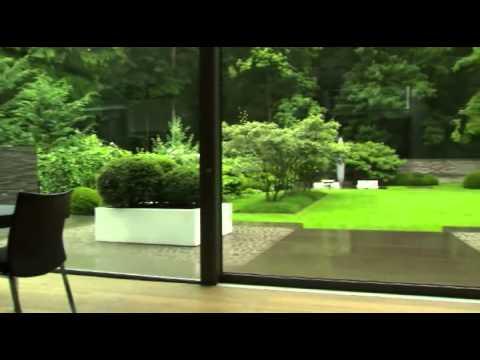 Gartengestaltung mit steinen gartenprofi wuttig youtube for Gartengestaltung youtube