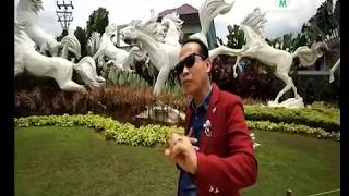 Video Nadai Cuti Ricky El download MP3, 3GP, MP4, WEBM, AVI, FLV Juni 2018