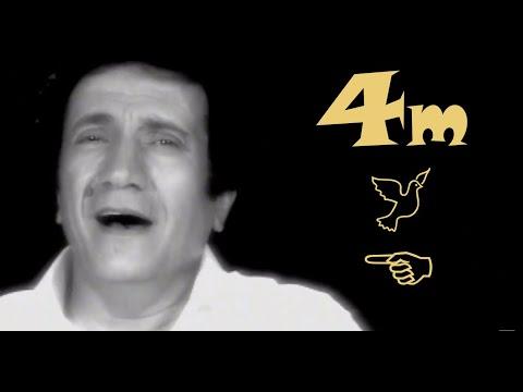 Kardeşlik Türküsü (Mahsun Kırmızıgül ft. Prestij Müzik sanatçıları) English Translation subs